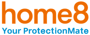 Home8 YourProtectionMate.png