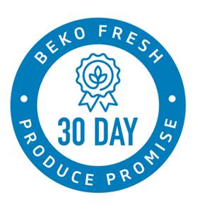 Fresh Produce Promise Logo