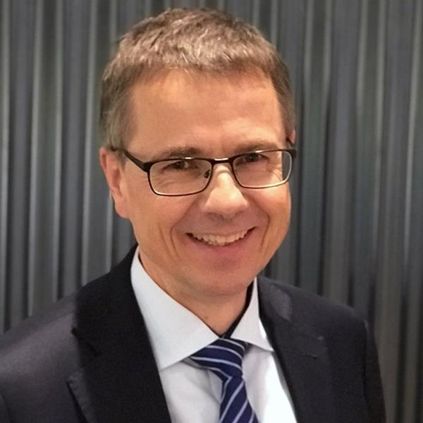 Christian Felsheim becomes Director Headwall Photonics Europe. he has led new initiatives such as the Center for Hyperspectral Remote Sensing Europe (CHRSE) and the new MV.X advanced machine vision product line with onboard hyperspectral data processing in real time.
