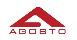Agosto Logo 2017.jpg