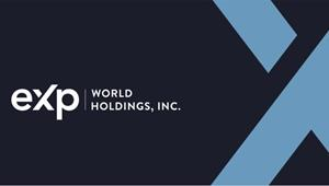 eXp World Holdings Reports Record Fourth Quarter and Full-Year 2020 Financial Results