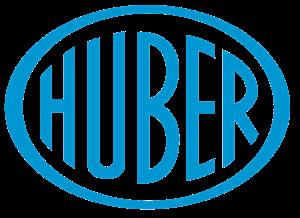 Huber logo.png