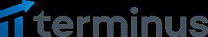 Terminus-Primary-Logo-Transparent.png