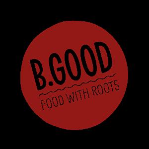 2_int_B.GOOD_Logo.png