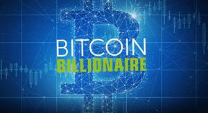 Bitcoin Billionaire Software Review