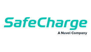 updated safecharge.png