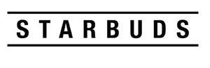 Starbuds_logo.jpg