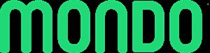 Mondo_Green.png