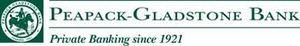 34052_Peapack-GladstoneFinancialCorp.jpg