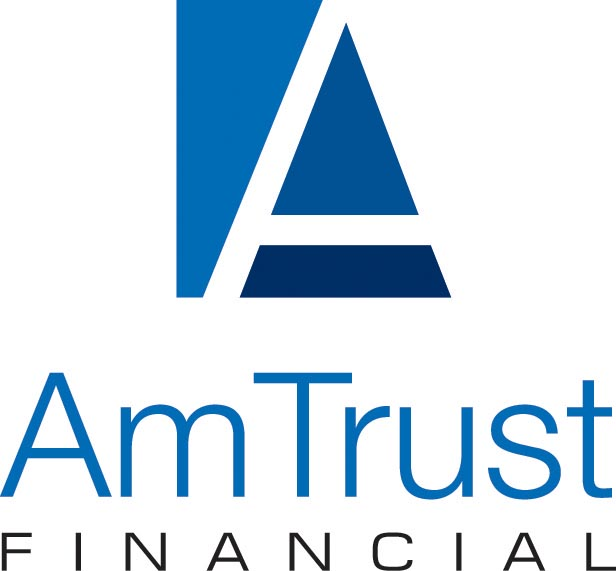 Amtrust Financial Services, Inc. Logo