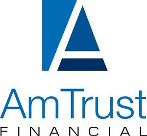 Amtrust Financial Services, Inc. Logo