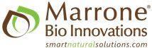 Marrone Logo.jpg