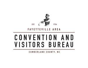 0_int_FAYETTEVILLE-AREA-LOGO-Color-121814-MS.png
