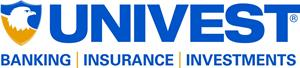 Univest Corporation