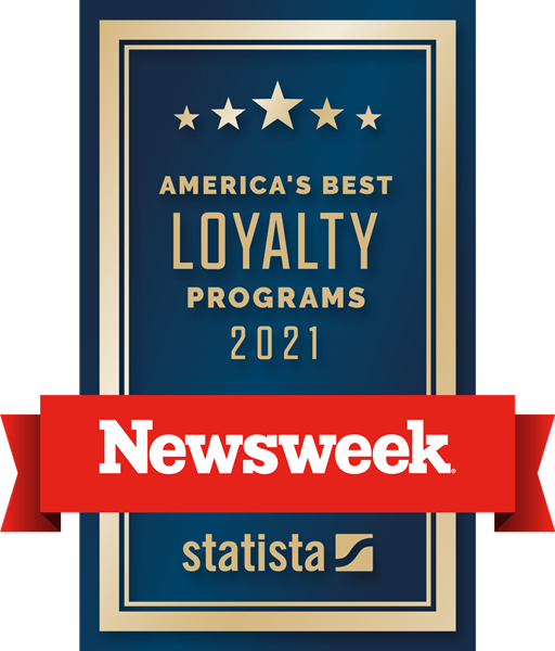 Newsweek_US-BLP2021_Siegel_Standard_Basic
