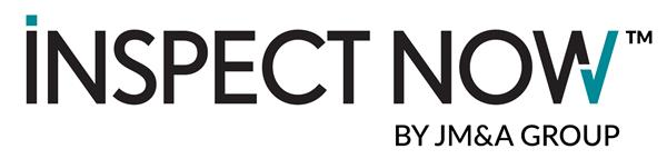 Inspect Now™ is an innovative new virtual inspection process designed by JM&A Group to make the adjudication of claims more efficient and less time consuming