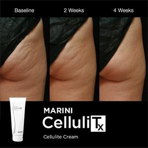 Jan Marini Skin Research Launches Marini Cellulitx