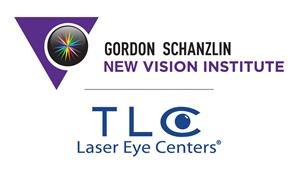GSNVI Offering First FDA Approved Trifocal IOL – PanOptix