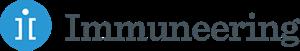 Immuneering-logo (1).png