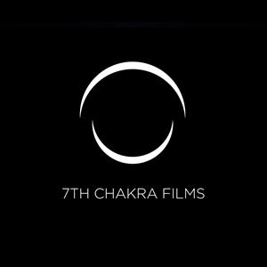 SevenCFILMS_Logo.png