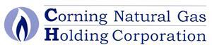 CNGHC logo lo res.jpg
