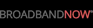 bbn-logo-1200px (003).png