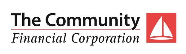 CFC_logo_FINAL.jpg