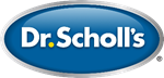 Dr. Scholl's Logo.png