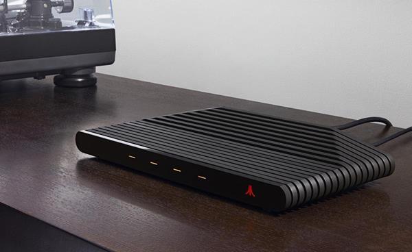 Atari_VCS_Situ_Console