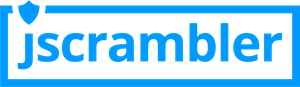 Jscrambler logo.png