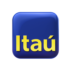 IT_Logo digital.png