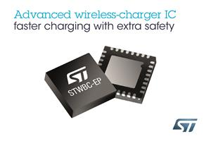 STMicro Wireless Charging Chip_IMAGE.jpg