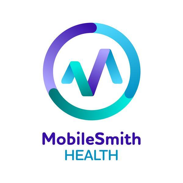MobileSmithHealth-Logo-2021.jpg