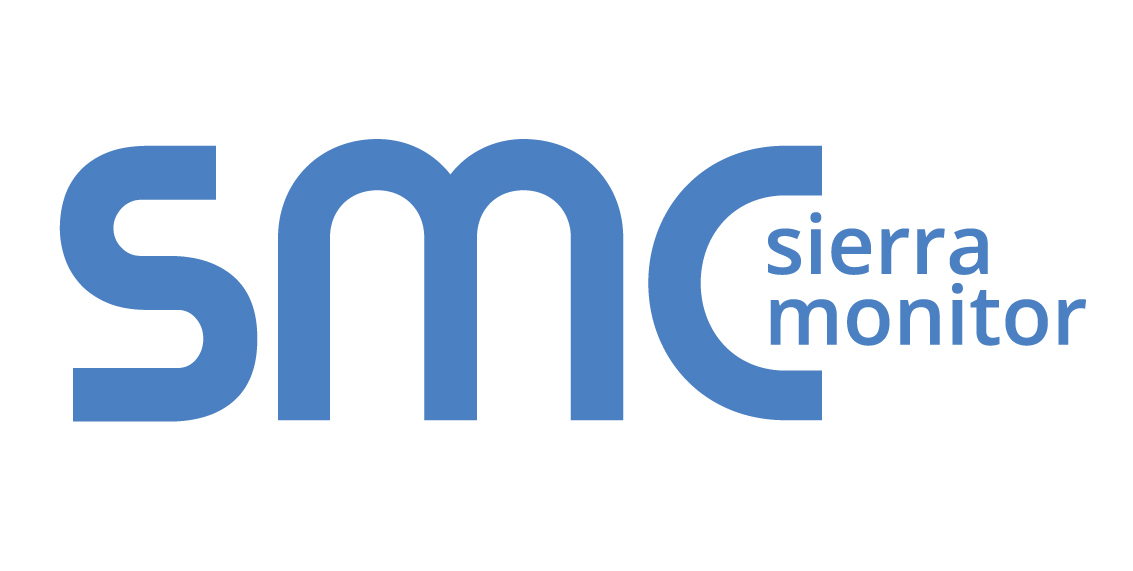 Sierra Monitor Corporation Launches Cloud-Connected Network Discovery and Management Appliance for Facility Automation