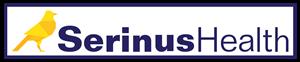 Serinus Health Logo 2-01.png