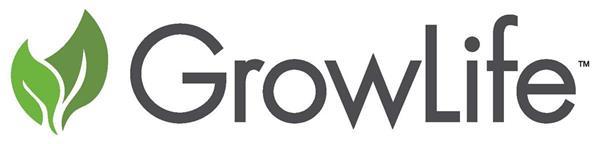 growlife Logo.jpg
