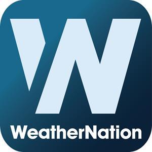 WN Logo Full Color.jpg