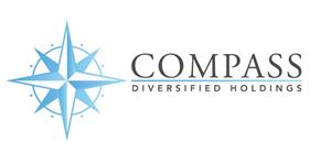 Compass Diversified Holdings Logo.JPG