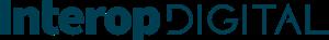 INT_Digital_Logo_Horiz_RGB.png