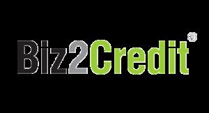 Biz2Credit logo 2017.png