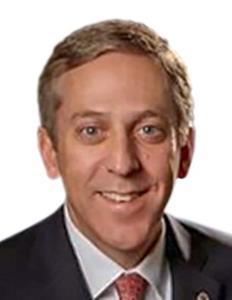 Christopher S. Ziluca