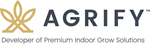 Agrify Announces Launch of Innovative, Project-Based Learning Program, Agrify University