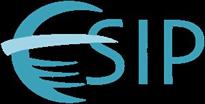 ESIP logo
