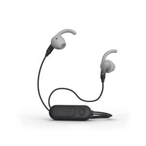IFROGZ Sound Hub Tone