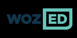 Woz Ed logo.png