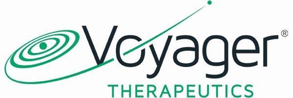 Voyager Therapeutics Logo.jpg