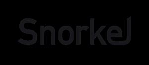 Snorkel Logo.png