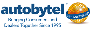 ABTL-20th-Logo