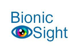 bionic-sight.jpg