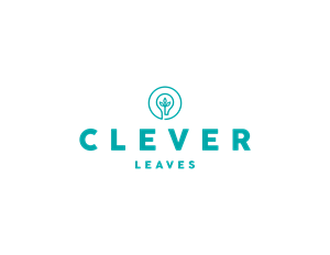 CLEVERLEAVES_VER_T-01.png